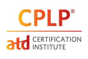 Assoc Talent Dev CPLP